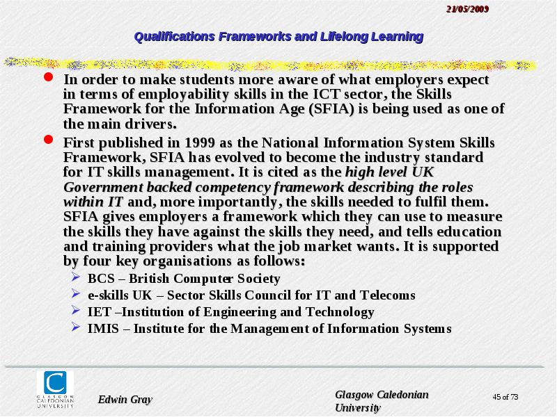 indian telecom sector employability skills
