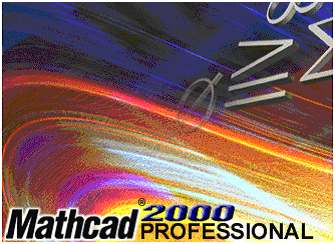 Русификатор на mathcad 2000 professional.